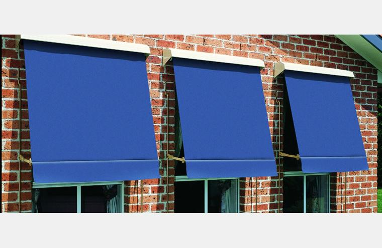 Auto Sun Blinds Melbourne Prahran Awnings In Melbourne