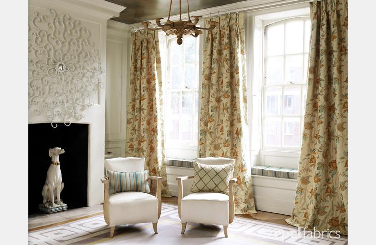 pinch pleat curtains white cafe off diy double