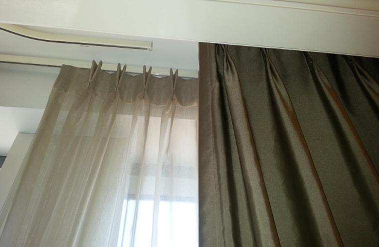 set treatments curtains solid pleat panel window drapes pleated pair save wayfair pinch of curtain zoi ca