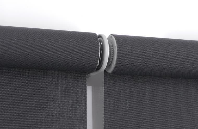 Luxaflex Products Roller Blinds Prahran Melbourne