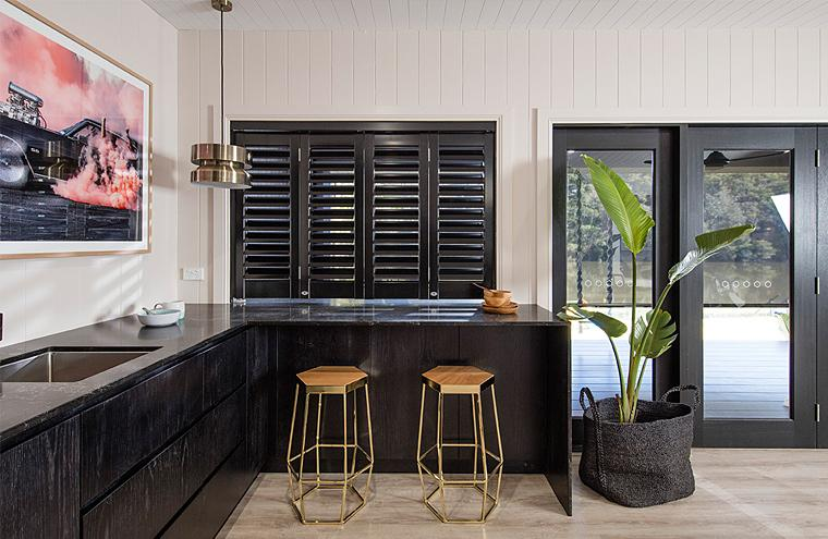Luxaflex Products Timber Plantation Shutters Prahran Melbourne